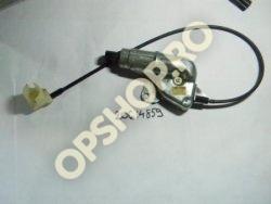 Piese Opel ACTUATOR 20614859 CHEVROLET CAMARO PONTIAC FIREBIRD