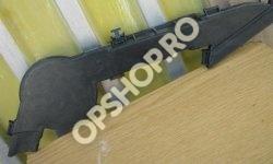 Piese Opel APARATOARE CUREA DISTR PLASTIC VECTRA A KADETT E 17D 17DR 16D