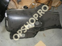 Piese Opel ARIPA SPATE DREAPTA 181134 OPEL VECTRA A 4USI