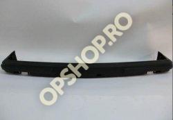 Piese Opel BARA FATA CU ARMATURA  90117141 GM 1402260 OPEL MANTA B 1975-1988