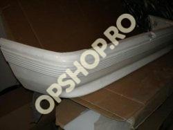 Piese Opel BARA SPATE COMPLETA 1404016 OPEL KADETT E HATCHBACK