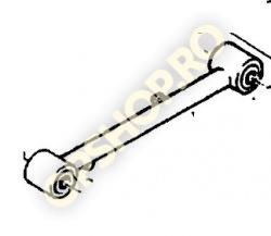 Piese Opel BARA STABILIZATOARE LONGITUDINALA SPATE FRONTERA A 91153035 GM
