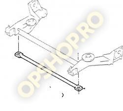 Piese Opel BARA TORSIUNE SPATE CORSA B TIGRA A 18MM