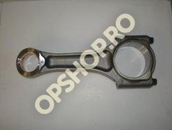 Piese Opel BIELA OPEL ASTRA G SIGNUM VECTRA B VECTRA C MOTOARE X20DTL,X20DTH,Y20DTL,Y20DTH
