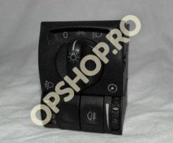 Piese Opel BLOC LUMINI 1241333 90478298 OPEL OMEGA B FARA NIVO CU PROIECTOARE