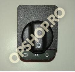 Piese Opel BLOC LUMINI 90478243 GM 1241328 OPEL CORSA B