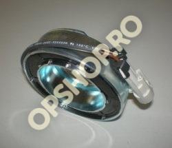 Piese Opel BOBINA CUPLARE COMPRESOR AER CONDITIONAT OPEL ASTRA H 1.6 1.8 2.0LITRI