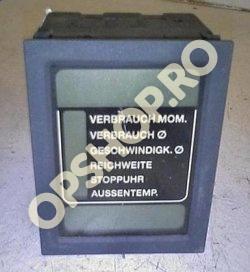 Piese Opel BORD COMPUTER 1236064 90350059 90326941 OPEL SENATOR B