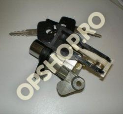 Piese Opel BROASCA CU BUTUC PORTBAGAJ ASTRA F LIMUZINA