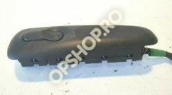 Piese Opel BUTON GEAMURI FATA 90438547 GM 1240639 OPEL OMEGA B DREAPTA NEGRU