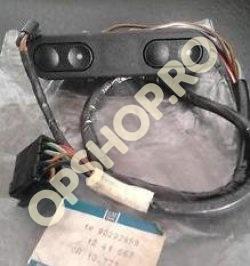 Piese Opel BUTON GEAMURI USI FATA 90260960 GM 1241057 OPEL OMEGA A SENATOR B