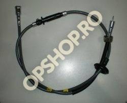 Piese Opel CABLU KILOMETRAJ OPEL ASTRA F CU ABS  X14/X16/XE/XEL PZ/QA