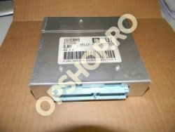 Piese Opel CALCULATOR INJECTIE 1237682 OPEL VECTRA X16SZ CORSA B X12SZ ASTRA F X16SZ