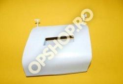 Piese Opel CAPAC BARA FATA 1405411 OPEL OMEGA A 3000 GSI GRUND