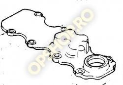 Piese Opel CAPAC CARCASA AX CAME VECTRA A 1.7D