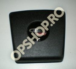 Piese Opel CAPAC CLAXON CU CONTACT CLAXON 1242301 OPEL KADETT E GSI