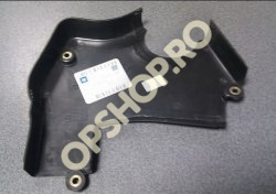 Piese Opel CAPAC DISTRIBUTIE INFERIOR ASTRA F VECTRA A 1.7D
