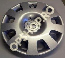 Piese Opel CAPAC JANTA TABLA 15 OPEL ASTRA H