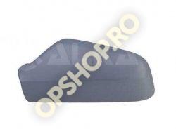 Piese Opel CAPAC OGLINDA DR.ASTRA G GRUND
