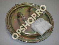 Piese Opel CAPAC POMPA BENZINA OPEL VECTRA B X16XEL Z16XE X18XE