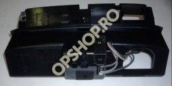 Piese Opel CARCASA SCRUMIERA BORD SI BRICHETA 1429606 OPEL OMEGA B PANA IN 2000