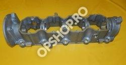 Piese Opel CARTER AX CAME ASCONA C KADETT E C18NVE E18NV S18NV 16SL 18E 18SE 16D 16DA