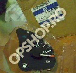 Piese Opel CEAS LITROMETRU 90509695 GM 1244118 OPEL OMEGA B PANA IN 1996