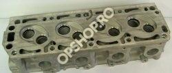 Piese Opel CHIULOASA OPEL ASCONA C KADETT E MOTOARE 16S 16N 16SH