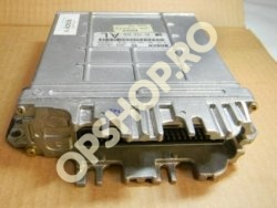 Piese Opel COMPUTER INJECTIE 25TD FRONTERA A