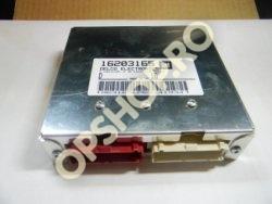 Piese Opel COMPUTER INJECTIE X14XE/16XEL