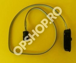 Piese Opel COMUTATOR COMPUTER BORD 1240117 OPEL SENATOR B