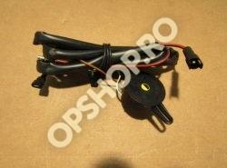 Piese Opel COMUTATOR SELECTOR VITEZE CUTIE AUTOMATA 9287047 GM 1239171 OPEL KADETT C MANTA B ASCONA B