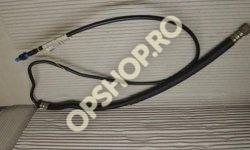 Piese Opel CONDUCTA PLASTIC BENZINA TUR OPEL OMEGA B X20XEV FATA