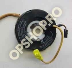 Piese Opel CONTACT AIRBAG VOLAN OPEL VECTRA A CALIBRA 90491755 GM