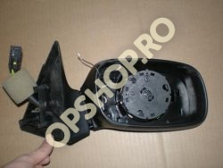 Piese Opel CORP OGLINDA DREAPTA ELECTRICA 1426392 OPEL ASTRA F