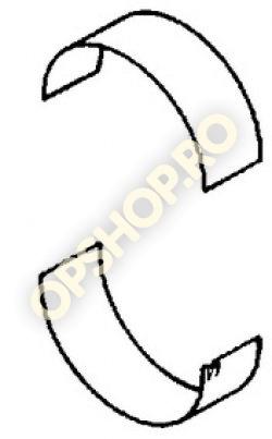 Piese Opel CUZINET SET 2SEMI ASCONA C KADETT E 18E 18SE C18NE E18NV S18NV 16D 16S 18E 18SE E18NV S18NV16D