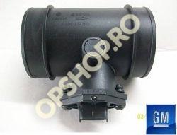Piese Opel DEBITMETRU OPEL VECTRA B X25XE DUPA 2000 OMEGA B X25XE/X30XE