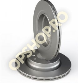Piese Opel DISCURI FRANA FATA OPEL ASTRA H 1.3 Cdti 1.7 Cdti 1.4 1.6 1.8 Z12XEP Z14XEL Z14XEP Z16XEP Z16XER A16XER Z18XER A18XER Z13DTH Z17DTL Z17DTH Z17DTJ A17DTJ 5 PREZOANE