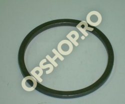 Piese Opel DISTANTOR METAL50X4 CUTIE F16 F18 F20 ASTRA G VECTRA B CLIBRA VECTRA A ASTRA F