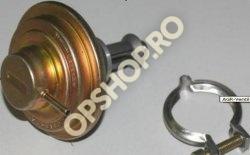 Piese Opel EGR OPEL ASTRA F X17DTL 5.27971.01 PIERBURG 52797101 5851011 OPEL 90540891 GM
