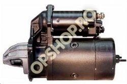 Piese Opel ELECTROMOTOR ASCONA C KADETT E 1.6 1.8