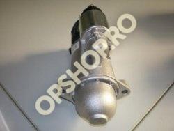 Piese Opel ELECTROMOTOR OPEL ANTARA Z20DM Z20DMH