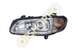 Piese Opel FAR DREAPTA OMEGA B CU XENON 1998-2000