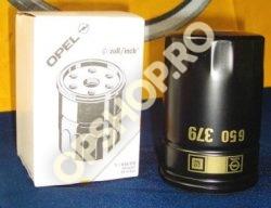 Piese Opel FILTRU ULEI OPEL SENATOR B 25NE