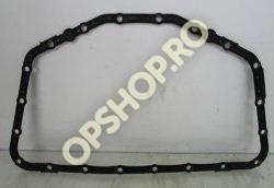 Piese Opel GARNITURA BAIE OMEGA B X25XE Y26SEL X30XE Y32SE