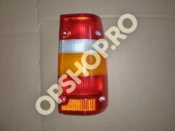 Piese Opel GEAM DISPERSOR STOP DREAPTA 1223446 OPEL FRONTERA A 4USI