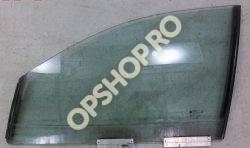Piese Opel GEAM USA FATA STG VERDE OPEL OMEGA B