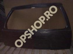 Piese Opel HAION OPEL CORSA B HATCHBACK 5USI 0126267 90483647