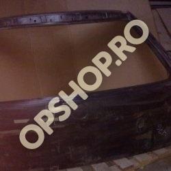 Piese Opel HAYON 0126476 OPEL ASTRA F GSI 90442435
