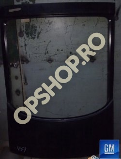 Piese Opel HAYON HAION OPEL CALIBRA 0126467 90357195